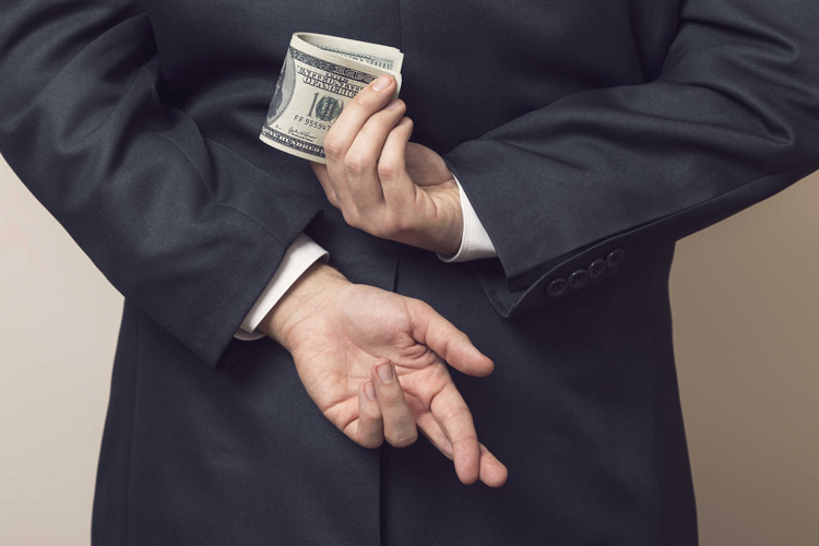 consulenze-sui-debiti-attenzione-alle-truffe